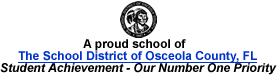 SDOC Link for Schools.png